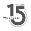 15 years webfleet grayscaled:h100