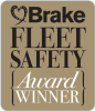 brake fleet safety 2015 colored:h100