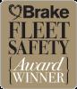 brake fleet safety 2015 colored:h100