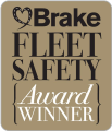 brake fleet safety 2015 colored:h120