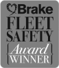 brake fleet safety 2015 grayscaled:h100
