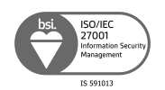 bsi iso 27001 grayscaled:h100