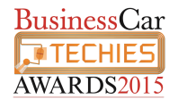 business car techies award 2015 colored:h120