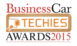 business car techies award 2015 colored:w250