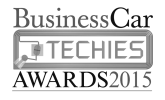business car techies award 2015 grayscaled:h100
