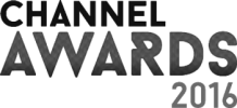 channel awards 2016 grayscaled:h100