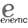 enertic 2015 grayscaled:h100