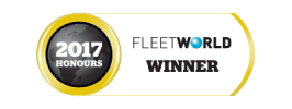 fleet world honours 2017 colored:h100
