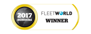 fleet world honours 2017 colored:h120