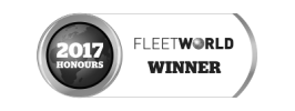 fleet world honours 2017 grayscaled:h100