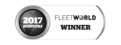 fleet world honours 2017 grayscaled:h65