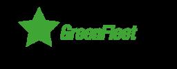 green fleet 2015 colored:h100