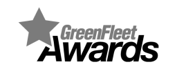 green fleet 2015 grayscaled:h100
