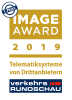 image award 2019 colored:h100
