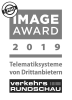 image award 2019 grayscaled:h100