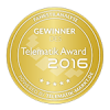 telematik award 2016 colored:h100