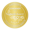 telematik award 2016 colored:h120