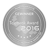 telematik award 2016 grayscaled:h100