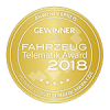 telematik award 2018 colored:h100