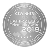 telematik award 2018 grayscaled:h100