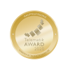telematik award 2020 colored:h100