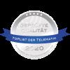 toplist award 2020 colored:h100