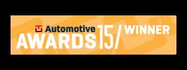 tu automotive award 2015 colored:h100