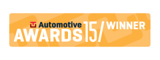 tu automotive award 2015 colored:h120