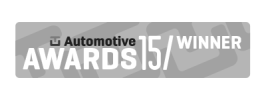 tu automotive award 2015 grayscaled:h100