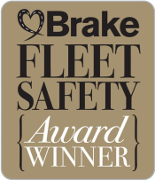 brake fleet safety 2015