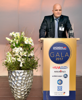 tomtom telematics image award 2017 wolfgang schmid