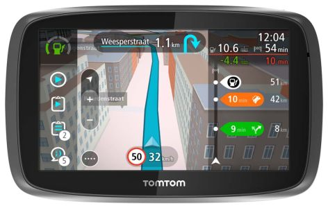 pro 7250 front driving view nl:w500:h300