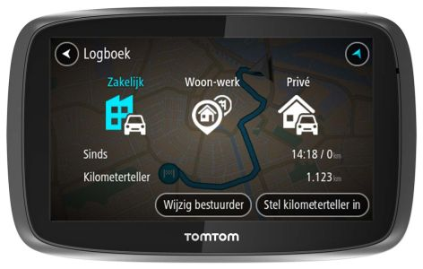 pro 7250 front logbook nl:w500:h300