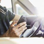 Verkehrssicherheit Ihrer Fahrer erhöhen