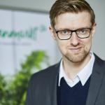 Eike-Claudius Kramer, Wochenmarkt24