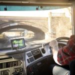 Kraftstoffpreise und Kraftstoffüberwachung für Transportunternehmen