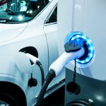 Elektroautos in Unternehmen