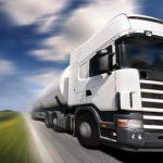 <b>Fuhrpark Kosten senken - Dank GPS-Fahrzeugortung und Flottenmanagement</b>