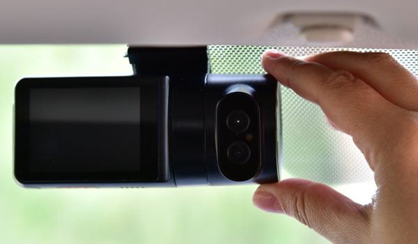 Fahrzeugkameras