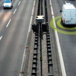 <b>Über Technologien, die Flotten sicherer machen, und wie man sie effektiv einsetzt</b>