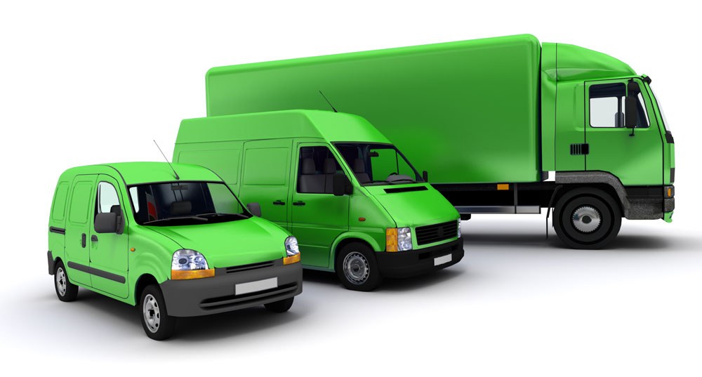 <b>Improve Your Business Fleet Efficiency with our New Visual White Paper</b>