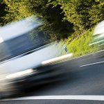 <b>How are your drivers performing behind the wheel? Costly driver behaviour goes under the spotlight</b>