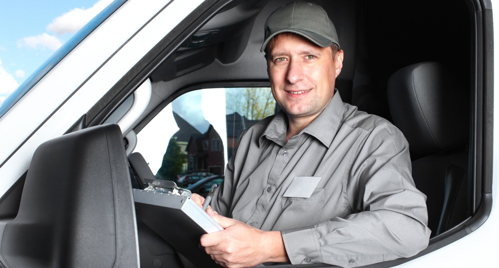 Eight solutions to privacy concerns about telematics and driver ...