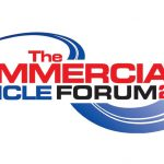 <b>Commercial Vehicle Forum 2013: What happened on the day?</b>