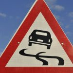 <b>Zurich Insurance Group Reveal The Secrets to Reducing Fleet Insurance Premiums</b>