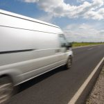 <b>Keeping Your Workforce Safe On The Road</b>