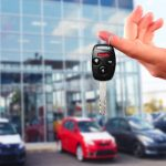 <b>Fleet Vehicles - Lease Or Buy?</b>
