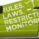 <b>The Final Word on Van Regulation</b>