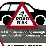 <b>Business car insight: Is enough being done to ensure the safety of car drivers?</b>