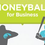 <b>Moneyball for Business: Data Lessons From the World of Sport</b>